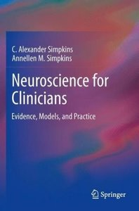 Neuroscience for Clinicians