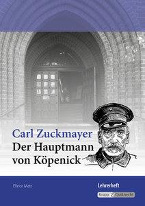 Der Hauptmann von Köpenick - BaWü Baden-Württemberg