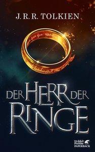 Der Herr der Ringe