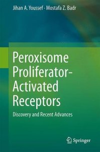 Peroxisome Proliferator-Activated Receptors
