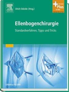 Ellenbogenchirurgie