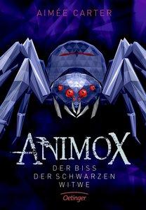 Animox