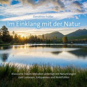 Im Einklang mit der Natur