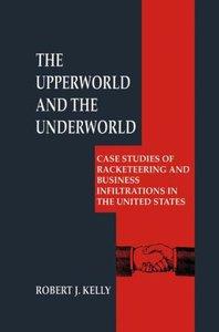 The Upperworld and the Underworld