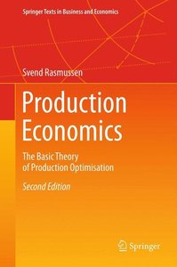 Production Economics