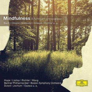Mindfulness - Achtsam entspannen