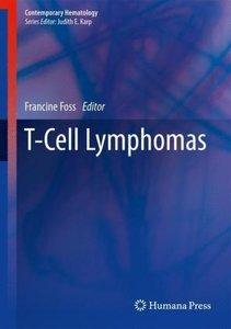 T-Cell Lymphomas