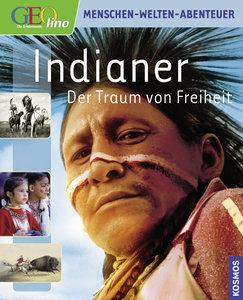 Geolino. Indianer