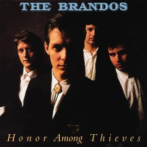 Honor Among Thieves (Reissue)
