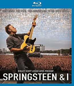 Springsteen &I
