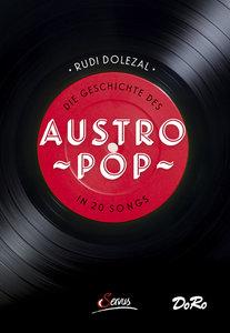 Die Geschichte des Austropop in 12 Songs