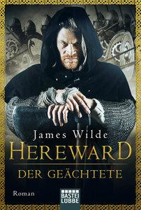 Hereward der Geächtete