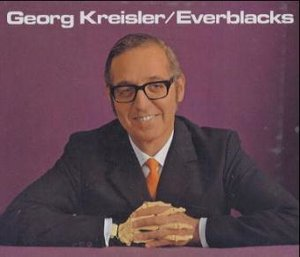 Everblacks. 2 CDs