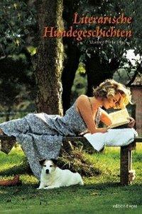 Literarische Hundegeschichten