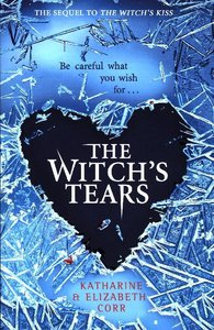 The Witch\'s Tears