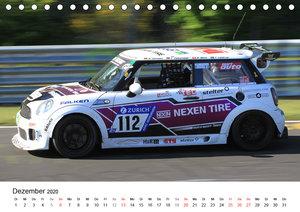 John Cooper Motorsport