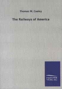 The Railways of America