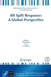 Oil Spill Response: A Global Perspective