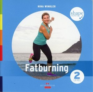 Shape Secrets Fatburning 02