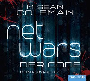netwars - Der Code
