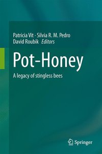 Pot-Honey