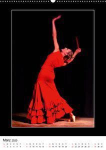 La Luz Flamenco