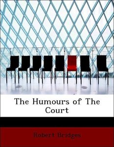 The Humours of The Court