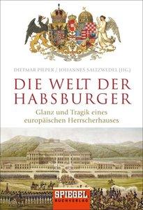 Die Welt der Habsburger