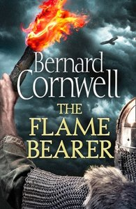 Cornwell Untitled Uhtred Book 10