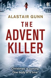 Advent Killer