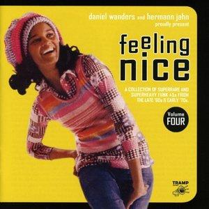 Feeling Nice Vol.4