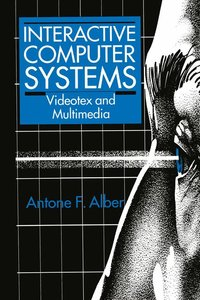 Interactive Computer Systems