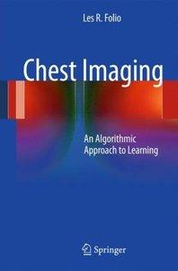 Chest Imaging