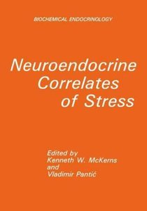 Neuroendocrine Correlates of Stress