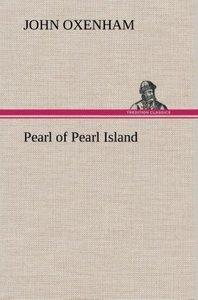 Pearl of Pearl Island
