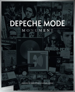 Depeche Mode : Monument