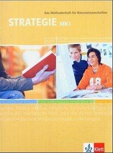 Strategie. Klasse 5-10