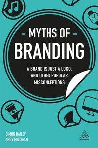 Myths of Branding
