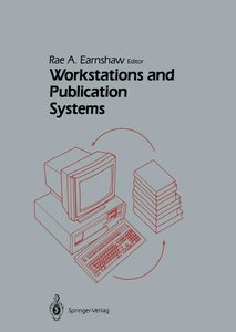 Workstations and Publication Systems