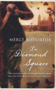 In Diamond Square