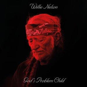 God\'s Problem Child