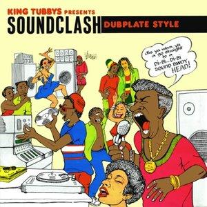 Soundclash Dubplate Style Pt.1