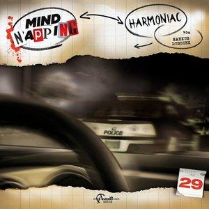 MindNapping 29: Harmoniac