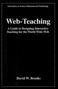 Web-Teaching