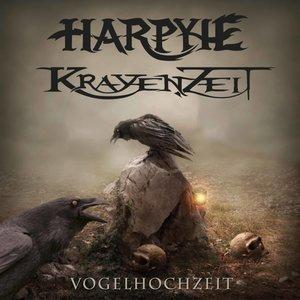 Vogelhochzeit (Limited Split 7\'\')