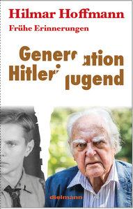 Generation Hitlerjugend