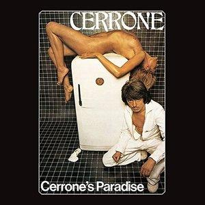 Cerrones Paradise (II)