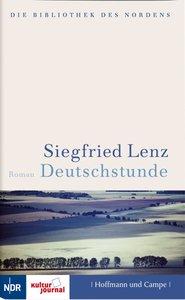 Lenz, S: Deutschstunde