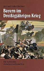 Bayern im Dreißigjährigen Krieg