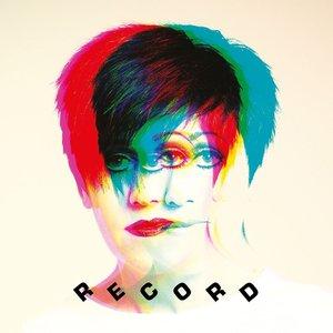 Record (Vinyl)